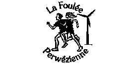 La Foulée Perwézienne